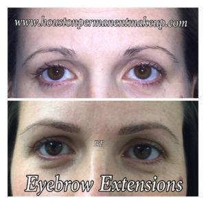 Eyebrow-extensions-2
