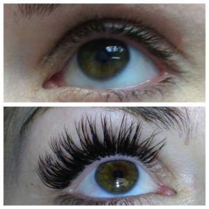 Lashes-before-after2