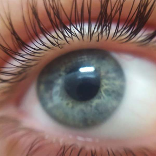 Eyelash Perm and Lifts