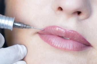 Permanent : - Permanent Makeup Houston, TX - Providing high quality Permanent ...
