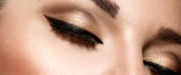 Permanent eyeliner in houston texas