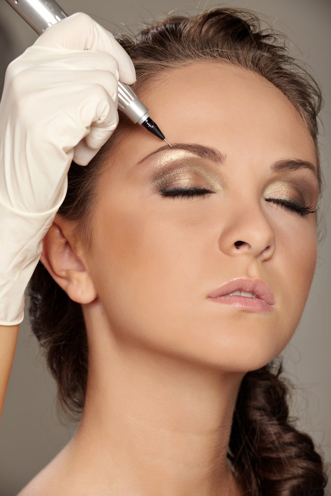 Permanent makeup in houston tx beauty techniques permanent eyebrows solutioingenieria Choice Image