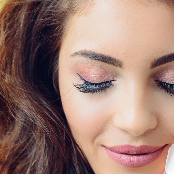Home - Permanent Makeup in Houston, Texas