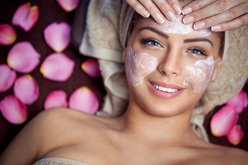 Dermaplaning Skin Effects