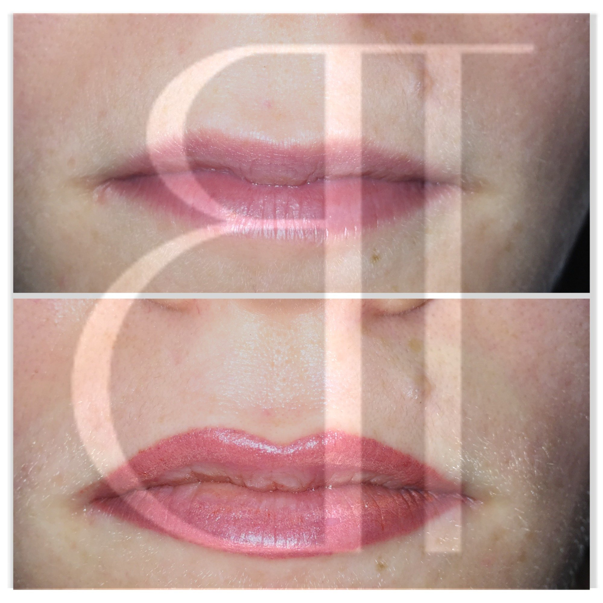pmu lips featured