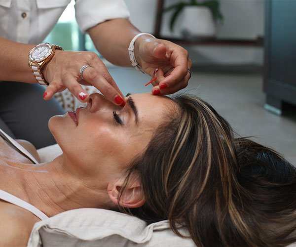 5 Benefits of Getting a Professional Facial, According to Experts