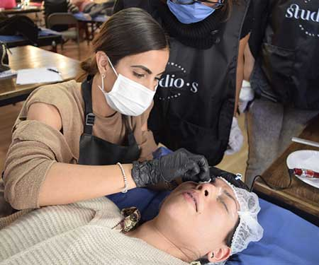 How to Prepare Yourself For Microblading Procedure