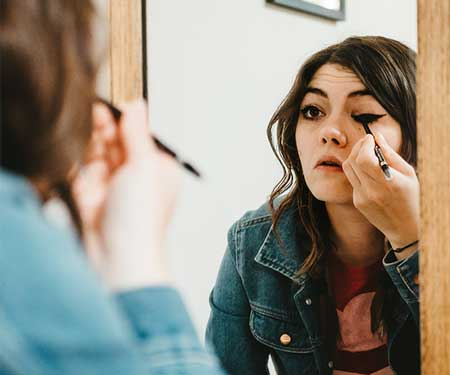 A Comprehensive Guide to Permanent Eyeliner