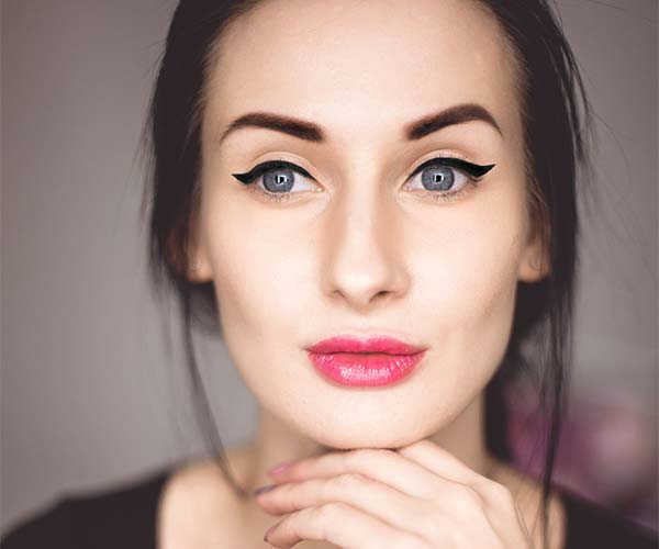 Permanent Eyeliner: What You Need to Know and Where to Train